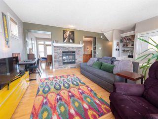 Photo 6: 1404 CYPRUS Way in Edmonton: Zone 27 House for sale : MLS®# E4197939