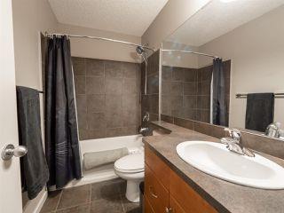 Photo 22: 1404 CYPRUS Way in Edmonton: Zone 27 House for sale : MLS®# E4197939