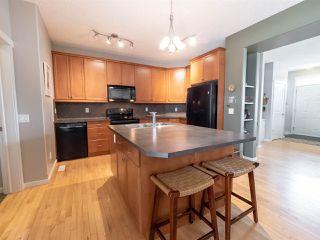 Photo 10: 1404 CYPRUS Way in Edmonton: Zone 27 House for sale : MLS®# E4197939