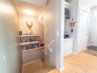 Photo 23: 1404 CYPRUS Way in Edmonton: Zone 27 House for sale : MLS®# E4197939