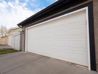 Photo 35: 1404 CYPRUS Way in Edmonton: Zone 27 House for sale : MLS®# E4197939