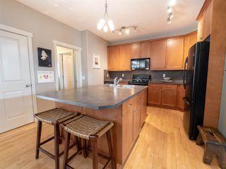 Photo 11: 1404 CYPRUS Way in Edmonton: Zone 27 House for sale : MLS®# E4197939
