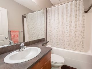 Photo 28: 1404 CYPRUS Way in Edmonton: Zone 27 House for sale : MLS®# E4197939