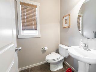 Photo 13: 1404 CYPRUS Way in Edmonton: Zone 27 House for sale : MLS®# E4197939