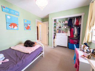 Photo 19: 1404 CYPRUS Way in Edmonton: Zone 27 House for sale : MLS®# E4197939