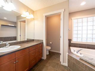 Photo 16: 1404 CYPRUS Way in Edmonton: Zone 27 House for sale : MLS®# E4197939
