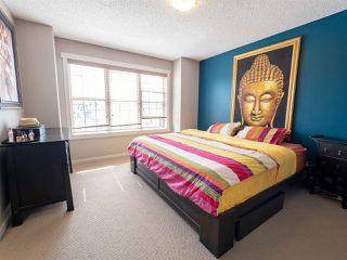 Photo 14: 1404 CYPRUS Way in Edmonton: Zone 27 House for sale : MLS®# E4197939