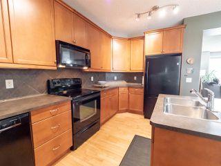 Photo 12: 1404 CYPRUS Way in Edmonton: Zone 27 House for sale : MLS®# E4197939