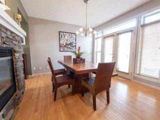 Photo 7: 1404 CYPRUS Way in Edmonton: Zone 27 House for sale : MLS®# E4197939