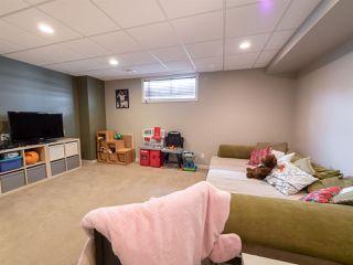 Photo 24: 1404 CYPRUS Way in Edmonton: Zone 27 House for sale : MLS®# E4197939