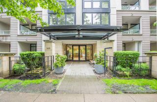 "Main Photo: 406 3638 VANNESS Avenue in Vancouver: Collingwood VE Condo for sale in ""BRIO"" (Vancouver East)  : MLS®# R2461742"