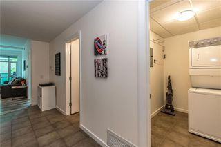 Photo 24: 308 1410 1 Street SE in Calgary: Beltline Apartment for sale : MLS®# C4303787