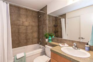 Photo 23: 308 1410 1 Street SE in Calgary: Beltline Apartment for sale : MLS®# C4303787