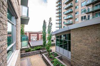 Photo 16: 308 1410 1 Street SE in Calgary: Beltline Apartment for sale : MLS®# C4303787