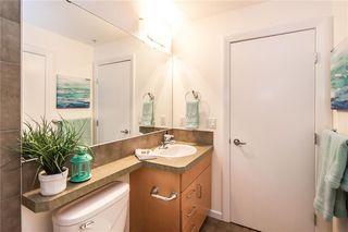 Photo 22: 308 1410 1 Street SE in Calgary: Beltline Apartment for sale : MLS®# C4303787