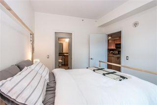 Photo 19: 308 1410 1 Street SE in Calgary: Beltline Apartment for sale : MLS®# C4303787