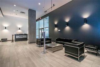 Photo 3: 308 1410 1 Street SE in Calgary: Beltline Apartment for sale : MLS®# C4303787