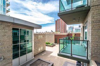 Photo 14: 308 1410 1 Street SE in Calgary: Beltline Apartment for sale : MLS®# C4303787