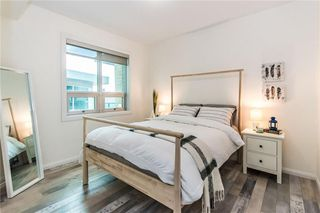 Photo 17: 308 1410 1 Street SE in Calgary: Beltline Apartment for sale : MLS®# C4303787