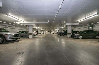 Photo 25: 308 1410 1 Street SE in Calgary: Beltline Apartment for sale : MLS®# C4303787