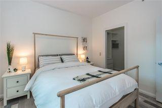 Photo 18: 308 1410 1 Street SE in Calgary: Beltline Apartment for sale : MLS®# C4303787