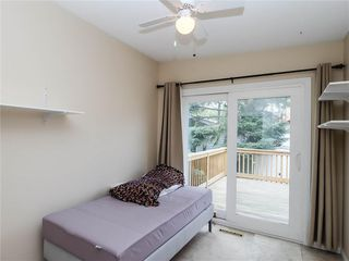 Photo 14: 3809 43 Street SW in Calgary: Glenbrook Semi Detached for sale : MLS®# C4303699