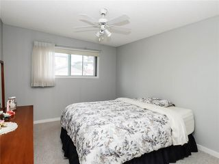 Photo 12: 3809 43 Street SW in Calgary: Glenbrook Semi Detached for sale : MLS®# C4303699