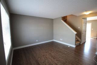 Photo 6: 120 219 CHARLOTTE Way: Sherwood Park Townhouse for sale : MLS®# E4204665