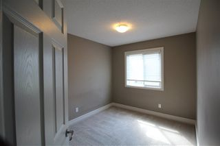 Photo 17: 120 219 CHARLOTTE Way: Sherwood Park Townhouse for sale : MLS®# E4204665