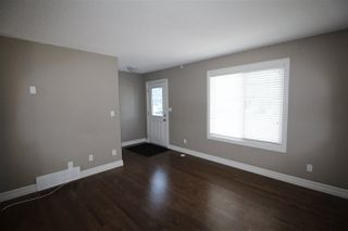 Photo 5: 120 219 CHARLOTTE Way: Sherwood Park Townhouse for sale : MLS®# E4204665