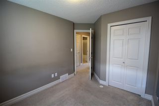 Photo 18: 120 219 CHARLOTTE Way: Sherwood Park Townhouse for sale : MLS®# E4204665