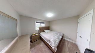 Photo 23: 13216 166 Avenue in Edmonton: Zone 27 House for sale : MLS®# E4204832