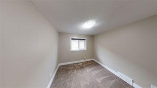Photo 27: 13216 166 Avenue in Edmonton: Zone 27 House for sale : MLS®# E4204832