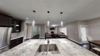 Photo 10: 13216 166 Avenue in Edmonton: Zone 27 House for sale : MLS®# E4204832