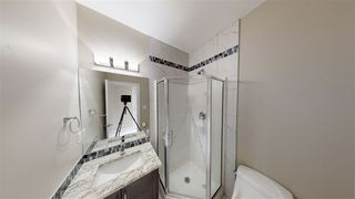 Photo 25: 13216 166 Avenue in Edmonton: Zone 27 House for sale : MLS®# E4204832