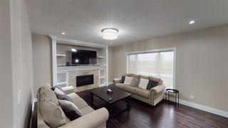 Photo 7: 13216 166 Avenue in Edmonton: Zone 27 House for sale : MLS®# E4204832