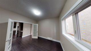 Photo 14: 13216 166 Avenue in Edmonton: Zone 27 House for sale : MLS®# E4204832