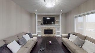 Photo 5: 13216 166 Avenue in Edmonton: Zone 27 House for sale : MLS®# E4204832