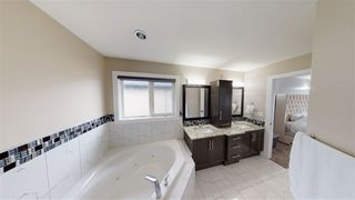 Photo 22: 13216 166 Avenue in Edmonton: Zone 27 House for sale : MLS®# E4204832