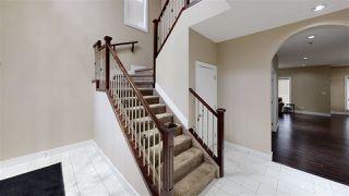 Photo 2: 13216 166 Avenue in Edmonton: Zone 27 House for sale : MLS®# E4204832