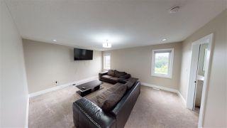 Photo 16: 13216 166 Avenue in Edmonton: Zone 27 House for sale : MLS®# E4204832