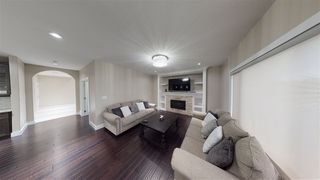 Photo 4: 13216 166 Avenue in Edmonton: Zone 27 House for sale : MLS®# E4204832