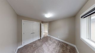 Photo 29: 13216 166 Avenue in Edmonton: Zone 27 House for sale : MLS®# E4204832