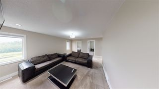 Photo 15: 13216 166 Avenue in Edmonton: Zone 27 House for sale : MLS®# E4204832