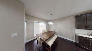 Photo 12: 13216 166 Avenue in Edmonton: Zone 27 House for sale : MLS®# E4204832