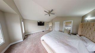 Photo 19: 13216 166 Avenue in Edmonton: Zone 27 House for sale : MLS®# E4204832