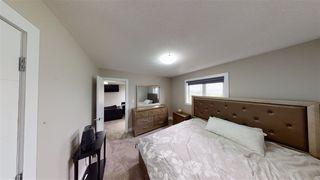 Photo 24: 13216 166 Avenue in Edmonton: Zone 27 House for sale : MLS®# E4204832