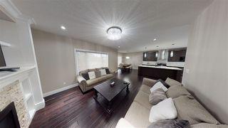 Photo 6: 13216 166 Avenue in Edmonton: Zone 27 House for sale : MLS®# E4204832