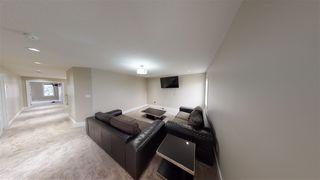 Photo 17: 13216 166 Avenue in Edmonton: Zone 27 House for sale : MLS®# E4204832