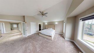 Photo 18: 13216 166 Avenue in Edmonton: Zone 27 House for sale : MLS®# E4204832